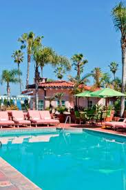 best 25 la valencia hotel ideas on pinterest la jolla hotels