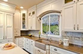 42 inch kitchen cabinets home depot 42 inch kitchen cabinets freshsdg
