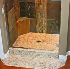 bathroom remodeling bathroom bathroom remodel photo gallery