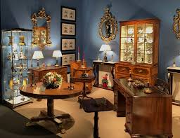 what is the best way to antique furniture 8 tips on choosing antique furniture apzo media