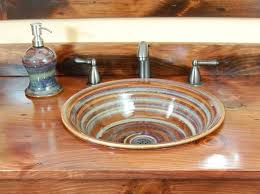 Bathroom Smells Like Sewage Bathroom Sink Smells Sulfates And Hydrogen Sulfide Are Not Always