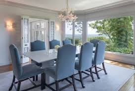 blue dining room ideas traditional blue dining room design ideas pictures zillow digs