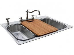 American Standard Kitchen Sink American Standard Kitchen Sinks Sink Designs And Ideas