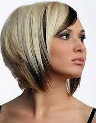 short hair cuts with height at crown short layered haircuts crown height find hairstyle