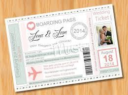 ausgefallene einladungen hochzeit einladungskarten originelle einladungskarten hochzeit wedding
