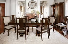 72 round pedestal dining table dining rooms