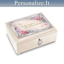 granddaughter gifts collectibles 70 best collectible boxes images on boxes