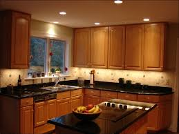 types of kitchen islands kitchen led pocket light types of recessed lighting 4 inch led