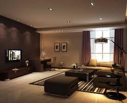 Ceiling Lights Living Room Living Room Ceiling Light Fixtures Living Room Cintascorner