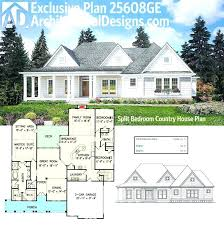 farmhouse floor plan farmhouse house plans southern sencedergisi com