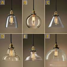 ceiling fan with edison bulbs ceiling design ideas