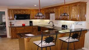 Kitchen Cabinet Costs 28 Kitchen Cabinets Refacing Costs Average Kitchen Cabinet