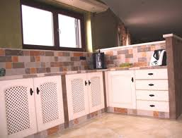 Cucina Monoblocco Usata by Cucine Ikea Usate Ispirazione Design Casa
