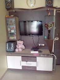Home Furniture Shops In Mumbai Home U0026 Residential Furniture Manufacturers In Mumbai Home
