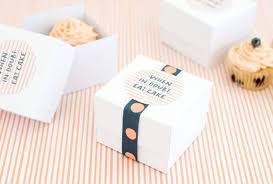 diy favor box template printable 21 free printable gift box templates tip junkie