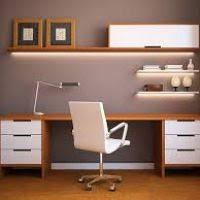 Office Room Design Ideas Office Room Design Ideas Hungrylikekevin Com