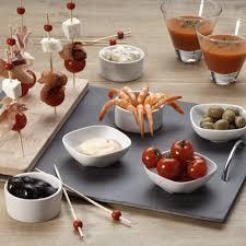 assiette imitation ardoise art de la table jolie vaisselle u0026 déco de table gifi