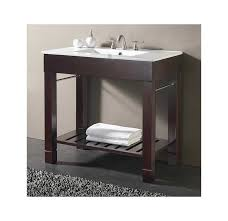 48 Inch Bathroom Vanity White 48 Inch Bathroom Vanity White U2014 Decor Trends The Installation