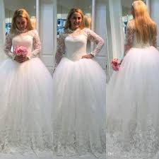 wedding dresses for plus size women new lace gown wedding dresses plus size 2018 vestido de noiva