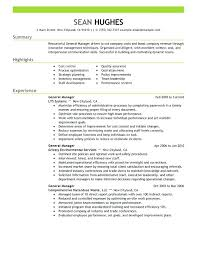 quality control manager resume sample event manager manager resume
