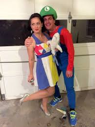 katy perry costume diy katy perry costume 2015