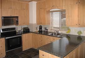 peindre meuble cuisine mélaminé peindre meuble cuisine mlamin gallery of couleur peinture meuble on