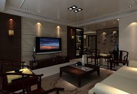 Tv Room Decor Ideas Sofa Dimentions Images Small Tv Room Ideas With Good Color