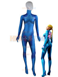 Morph Halloween Costumes Popular Samus Halloween Costume Buy Cheap Samus Halloween Costume