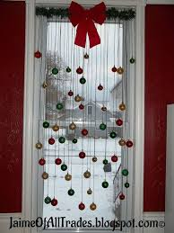 diy window decoration window decorations diy