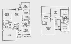 bedroom creative first floor master bedroom house plans home