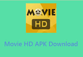 apk for android hd apk v 5 0 for android today