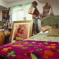 eclectic bedroom photos 223 of 271