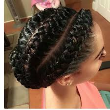 21 best braid styles images on pinterest hairstyles protective