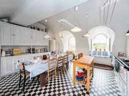 do you like a trendy interior cottages u0026 castles blog