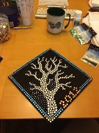 graduation caps decorations decorating my graduation cap wilker do s