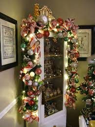 5731 best christmas ideas images on pinterest christmas ideas