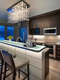 modern kitchen furniture ideas stunning modern kitchen furniture ideas modern kitchen furniture