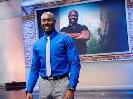 Who Won Last Chance Kitchen Season 11 Eddie Jackson Food Network