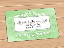 wedding invitation address labels wordings mailing labels wedding invitations etiquette as well as
