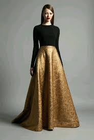 black and gold dress gold and black dress clothess gold black and gowns