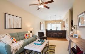 3 bedroom apartments wichita ks bedrooms top 3 bedroom apartments wichita ks cool home design