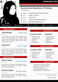 sample plumber resume legal resume format free resume example and writing download legal resume format resume format reverse chronological functional hybrid template cv download indonesia resume cv template
