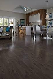 Lumber Liquidators Laminate Flooring Dark U0026 Luxurious Tones Like Espresso Hevea Are A Flooring