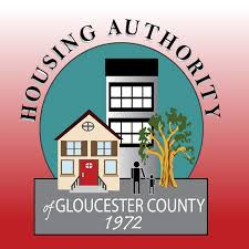 section 8 apartments in new jersey low income apartments in gloucester county nj affordable