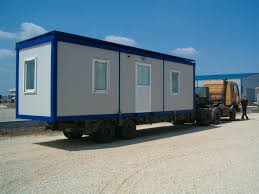 One Bedroom Mobile Home For Sale Elegant Building Low Cost Luxury Modern Modular One Bedroom