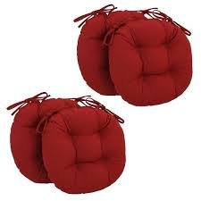 cheap dining chair cushions pads find dining chair cushions pads