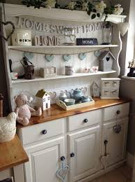 best 25 welsh dresser ideas on pinterest painted furniture