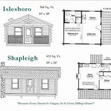 small cabin floor plan cabin plans small cabins with loft floor plan inexpensive unique