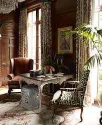 188 best interiors study library images on pinterest books