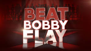 Food Network Bobby Flay Thanksgiving Beat Bobby Flay Food Network